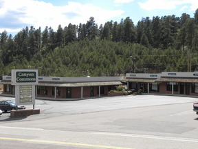 Evergreen CO Lease/Rentals Rental: $1,718