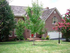 Residential Sold: 6793 Hidden Woods Dr