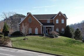 Residential Sold: 5715 Longridge Circle