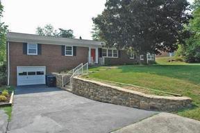 Residential Sold: 1916 Walmann Rd Sw