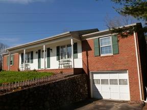 Residential Sold: 3730 London Cir SW