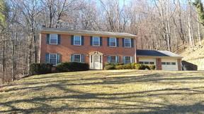 Residential Sold: 1939 Pelham Dr