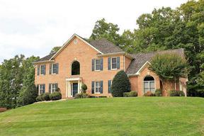 Residential Sold: 6808 Fairway Woods Ct