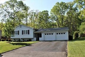 Residential Sold: 3945 Sandpiper Dr