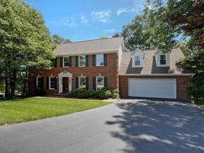 Residential Sold: 815 Scott Cir