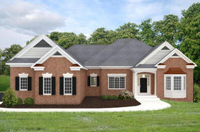 Residential Sold: 6920 Fairway Ridge Rd