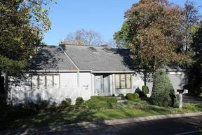 Residential Sold: 2409 South Clearing Rd