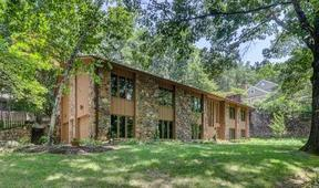 Residential Sold: 5171 Remington Rd