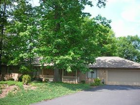 Residential Sold: 102 Knoll Ct