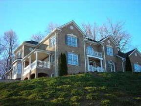 Residential Sold: 6770 Hidden Woods Dr