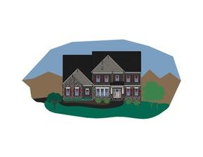 Residential Sold: 6910 Fairway Ridge Rd