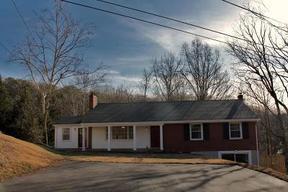 Residential Sold: 2289 Brambleton Ave SW