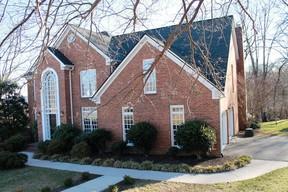 Residential Sold: 1515 Longview Road