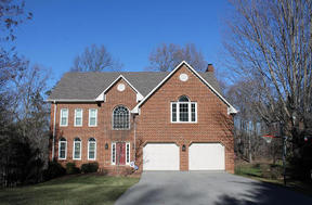 Residential Sold: 6715 Fairway Ridge Rd