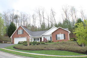 Residential Sold: 4809 Hickory Hill Dr