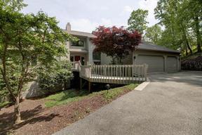 Residential Sold: 6640 Fairway View Trl