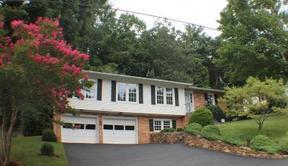Residential Sold: 4121 White Dove Ln