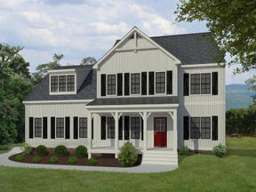 Residential Under Contract: 6895 Fairway Ridge Rd