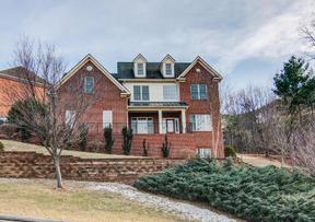 Residential Sold: 5813 Winnbrook Dr