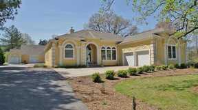 Residential Sold: 3652 Keagy Rd