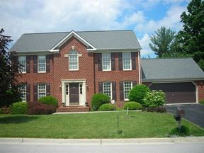 Residential Sold: 6342 Hampshire Dr