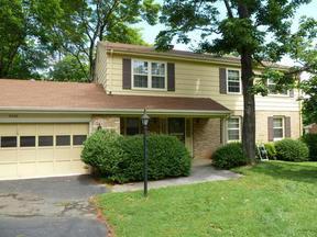 Residential Sold: 3352 Dawn Cir