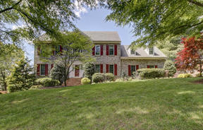 Residential Sold: 5818 Old Locke Ct
