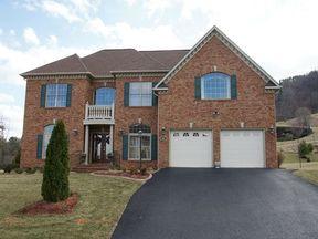Residential Sold: 6002 Winnbrook Ln