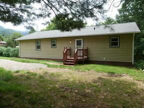 Residential Sold: 8061 Whistler Dr