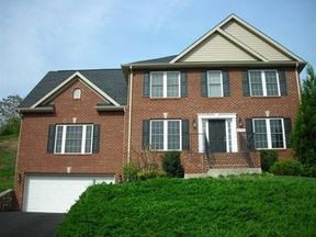 Residential Sold: 2459 Tyler Way
