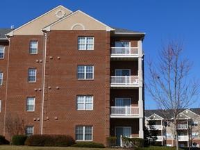 Residential Sold: 4434 Pheasant Ridge Rd SW #307