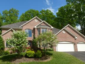 Residential Sold: 6790 Hidden Woods Dr