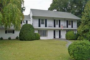 Residential Sold: 3596 Peakwood Dr Sw