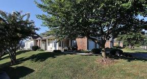Residential Sold: 1901 Haworth Circle