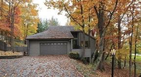 Residential Sold: 5426 Doe Run Rd
