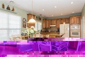 Residential Sold: 39 Louden Loop