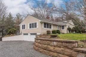 Residential Sold: 17 Bridge Rd