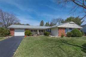 Residential Sold: 25 Valiant Dr