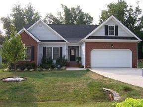 Residential Sold: 55 Farmingdale Lane