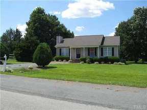Residential Sold: 4050 Whispering Oaks Court