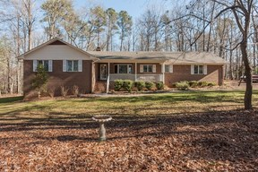 Residential Sold: 9 Crosswinds Estates Drive