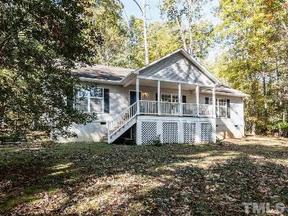 Residential Sold: 824 River Road