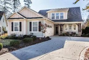 Residential No Status: 300 Serenity Hill Circle