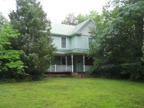 Residential Sold: 617 E Raleigh Street