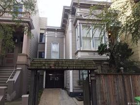 Residential Recently Sold: 3867 3869 17th St