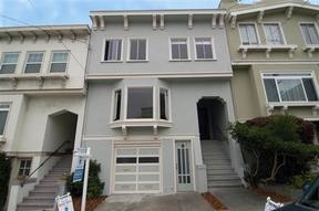 Residential Sold: 572 12th Ave