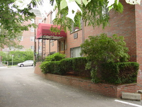 JAMAICA PLAIN MA Rental For Lease: $2,400 SEPTEMBER