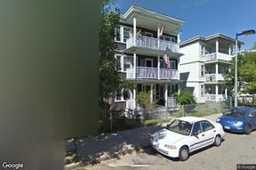Roslindale MA Rental For Lease: $1,900 OCTOBER