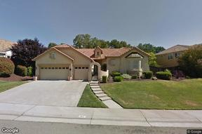 Residential Recently Sold: 4581 Longview Dr.