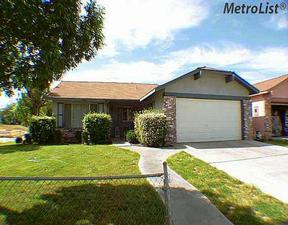 Residential Sold: 3220 Beavercreek